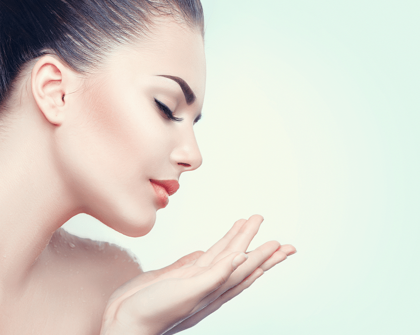 Skin Care Hacks You Might Want To Know
