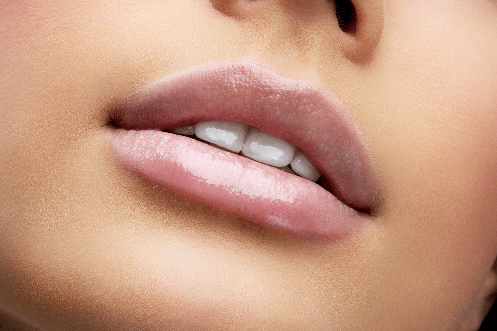 6 Things You Can Do For Your Lips