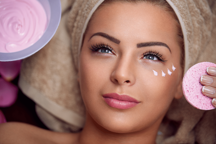 5 Things You Should Know About Facial Skin Care