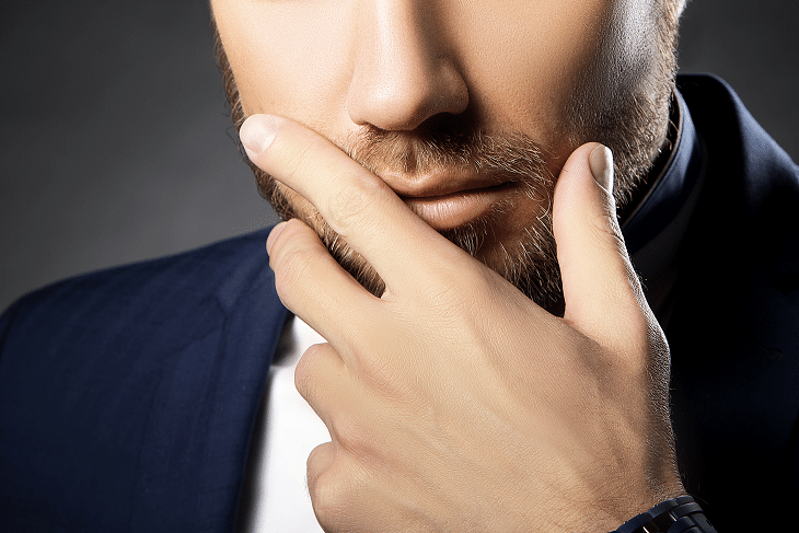 Skin Care Products That Men Need Right Now
