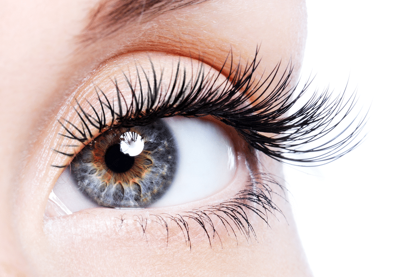 Why You Might Want to Try Eyelash Serum