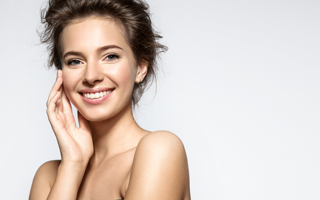 Products to Help Relieve Dry Skin