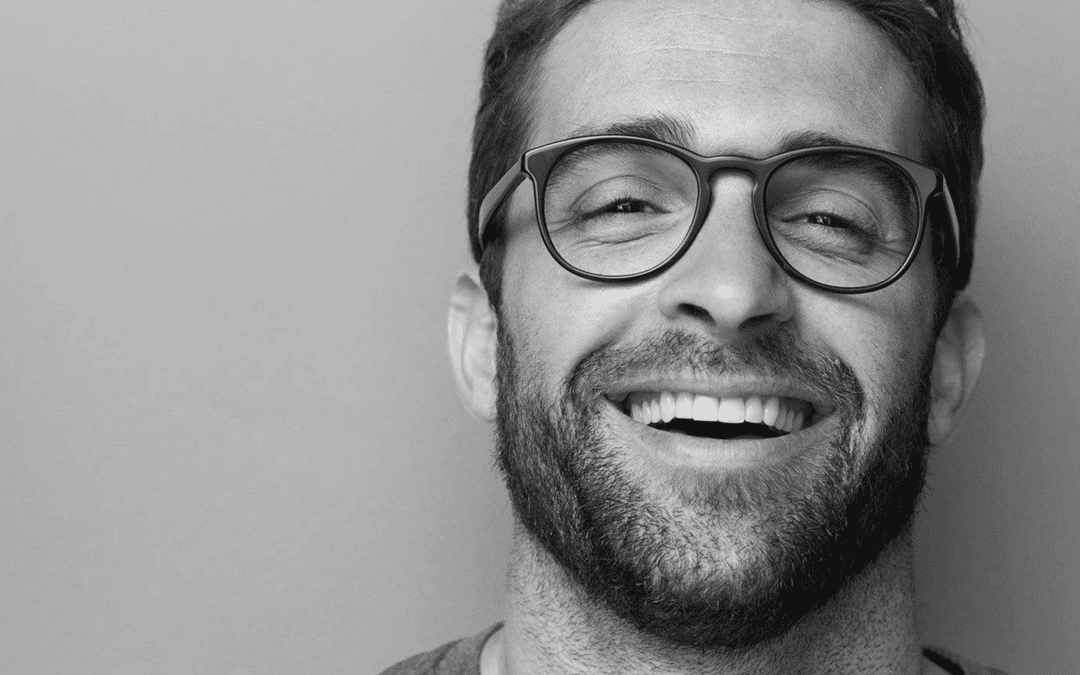 4 Skin Care Products Dads Will Love