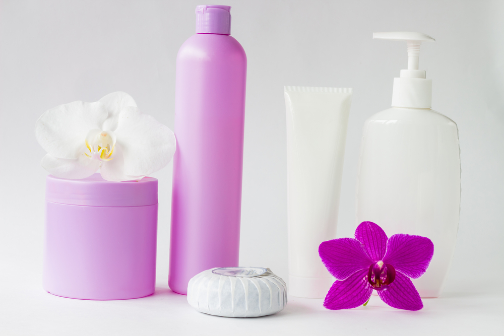 Start Your Own Private Label Hair Products Line