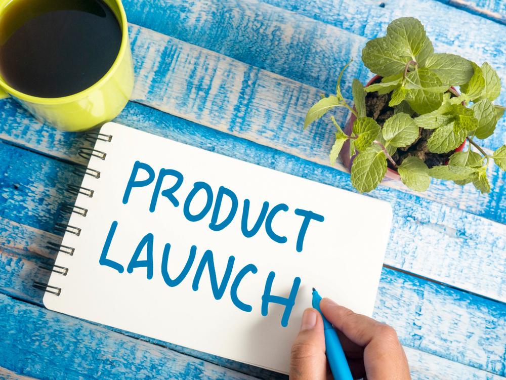 cosmetics launch myths details