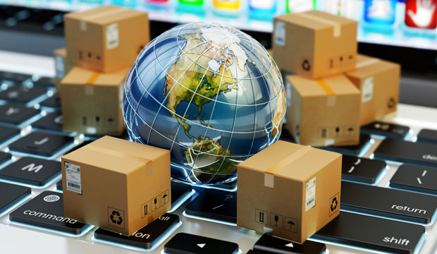 8 Things New E-Commerce Entrepreneurs Need to Know