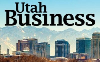 Inc. 5000 ranks Dynamic Blending No.17 fastest growing company