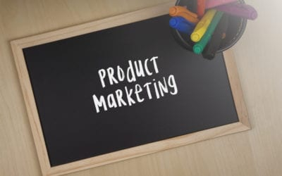 Cosmetics Marketing Mistakes: Assumptions and Service
