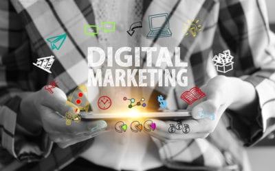 Cosmetics Brand Digital Marketing Themes to Consider